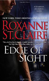 Edge-of-Sight-cover
