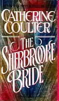 Sherbrooke Bride cover