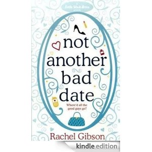 Not Another Bad Date cover