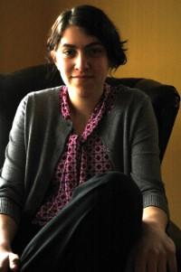 Rose Lerner