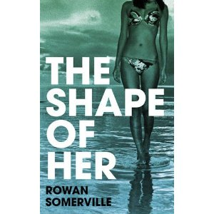 The Shape of Her